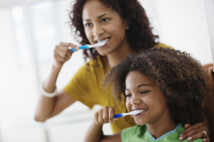 Making Your Family More Proactive About Their Health